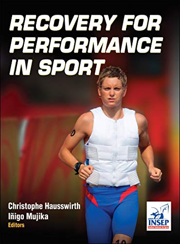 recovery-for-performance-in-sport