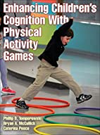 Enhancing children's cognition with…