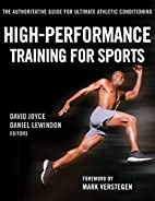 High-Performance Training for Sports by Dan…