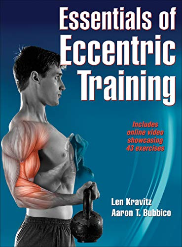 essentials-of-eccentric-training-with-online-video