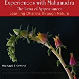 Erlewine, Michael: Experiences with Mahamudra: The Lama of Appearances: Learning Dharma Through Nature