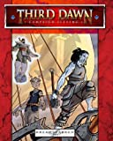 Smith, Jeremy: Third Dawn Campaign Setting
