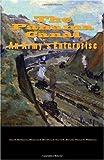 Hoffman, Jon T.: The Panama Canal: An Army's Enterprise