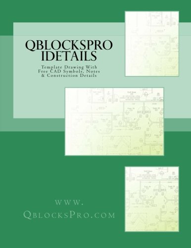 qblockspro-idetails-graphic-reference-interior-construction-details
