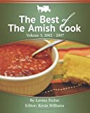 Eicher, Lovina: The Best of The Amish Cook: 2002-2007