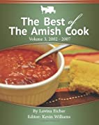 The Best of The Amish Cook: 2002-2007…