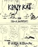 Herriman, George: Krazy Kat 1919 [Comic Anthology]