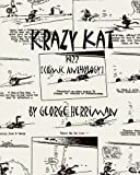 Herriman, George: Krazy Kat 1922 [Comic Anthology]