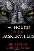 The Hound of the Baskervilles by Arthur…