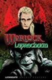 Hunchar, Zach: Lionsgate Double Feature: Leprechaun and Warlock