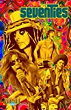 Various: Rock 'N' Roll Comics: The Seventies - A Rock Pantheon