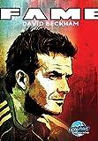 Rogers, Peter: FAME: David Beckham