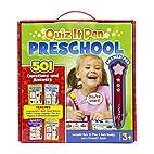 Quiz It Pen PS by Publications International