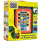 The World of Eric Carle Electronic Reader…