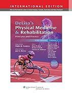 Delisa's Physical Medicine &…