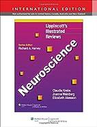Neuroscience (Lippincott's Illustrated…