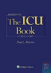 Marino's The ICU Book: Print Ebook with…