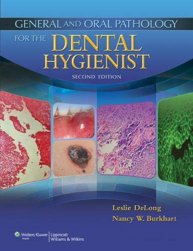 general-and-oral-pathology-for-the-dental-hygienist