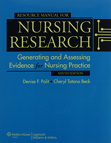 polit-nursing-research-9e-na-polit-research-manual-for-nursing-research-9e-package