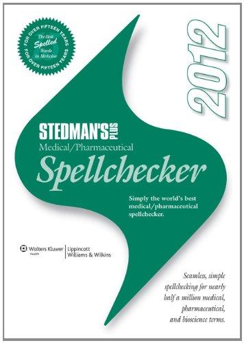 stedmans-plus-version-2012-medical-pharmaceutical-spellchecker-standard
