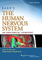 Barr's The Human Nervous System: An…