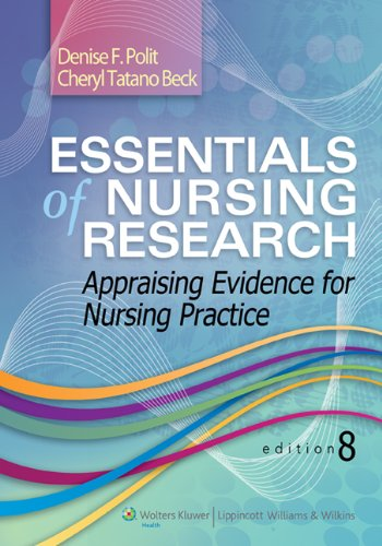 essentials-of-nursing-research-appraising-evidence-for-nursing-practice