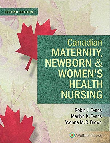 canadian-maternity-newborn-womens-health-nursing-comprehensive-care-across-the-lifespan