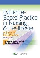 Evidence-Based Practice in Nursing &…