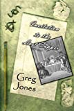 Jones, Greg: Invitation to the Last Supper