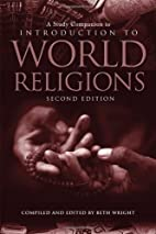 A Study Companion to Introduction to World…
