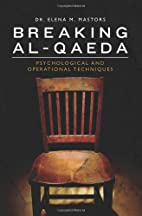 Breaking al-Qaeda: Psychological and…