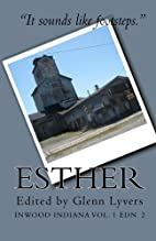 Esther by Contributing Authors
