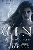 C I N: Lynn, Lynn, the city of sin. You…