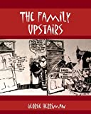 Herriman, George: The Family Upstairs
