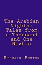The Arabian Nights: Tales from a Thousand…