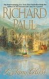 Evans, Richard Paul: The Looking Glass