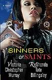 Murray, Victoria Christopher: Sinners & Saints