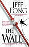 Long, Jeff: The Wall