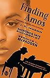 Mason, J.D.: Amos