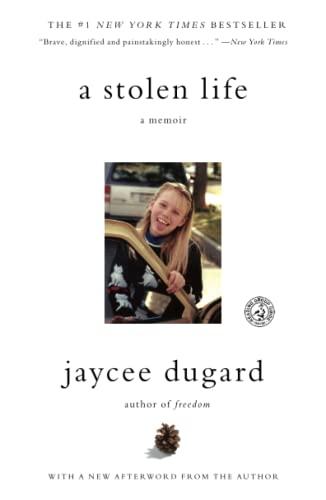 a-stolen-life-a-memoir