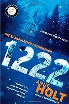 1222: A Hanne Wilhelmsen Novel (Hanne…