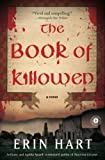Hart, Erin: The Book of Killowen