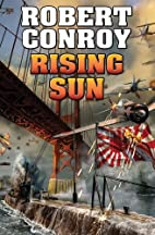 Rising Sun by Robert Conroy