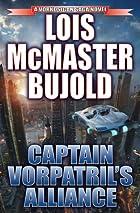 Captain Vorpatril's Alliance Limited Signed…