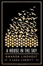 A House in the Sky: A Memoir by Amanda…