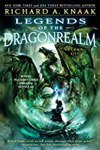 Legends of the Dragonrealm, Vol. III by…