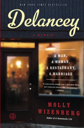 delancey-a-man-a-woman-a-restaurant-a-marriage
