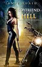 Boyfriend from Hell by Jamie Quaid