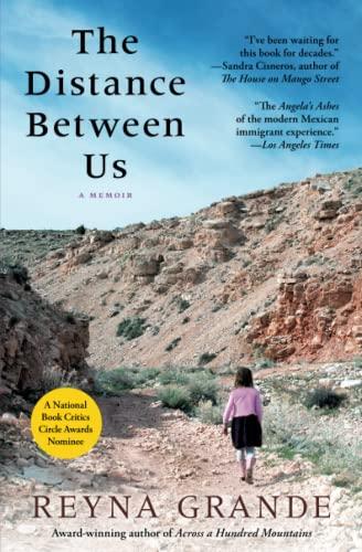 the-distance-between-us-a-memoir