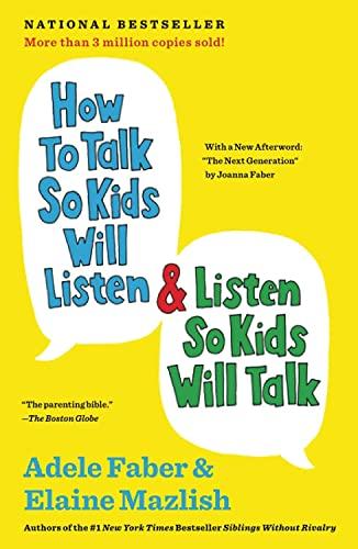 how-to-talk-so-kids-will-listen-listen-so-kids-will-talk